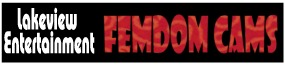 Mistress Jennifer Cams Logo