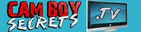 Cam Boy Secrets - Live Gay Cam Shows