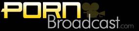 Porn Broadcast   Pornstar and Amateur Webcam Chat Logo