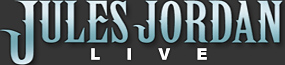 The official live chat experience of JulesJordan.com Logo
