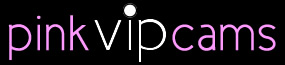 Pink VIP Cams - Live Adult Cams & Video Chat