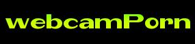 WEBCAM PORN, WEB CAM LIVE SEX Logo