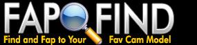 Fap Find Nude Live Cam Models Logo