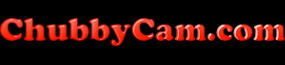 ChubbyCam.com