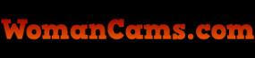 WomanCams.com Logo