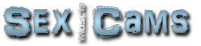 Live Gay Video Chat | Sex Muscle Cams Logo