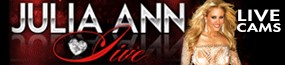 Julia Ann Live Cams