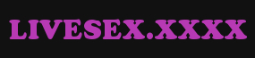 Live Sex Chat Rooms By XXXX-Tube.com Logo