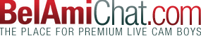 BelAmiOnline CHAT Logo
