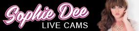 Sophie Dee Cams Logo