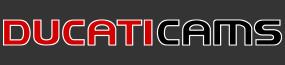 DucatiCams - Trenton Ducati & Friends Live on Cam Logo
