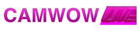 CamWowLive Logo