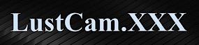 LustCam.XXX (Lust Cam) Logo