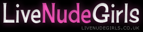 Web Cams - Chat Rooms - Interactive Live Sex Shows - LiveNudeGirls.co.uk Logo