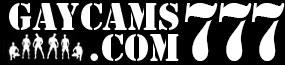 Live webcam gay sex chat Logo