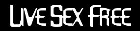 Live Sex! Free Webcams! Logo