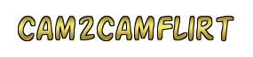 Cam To Cam Flirt - Sex Cam2Cam With Top Webcam Girls Logo