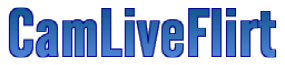 Live cam fun and dating site  Logo