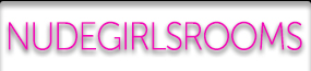 NudeGirlsRooms - Live Nude Girls Webcam Chat Logo
