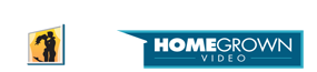 HomeGrownVideo.com Live Cams Logo