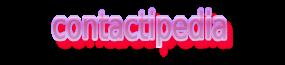 contactipedia Logo