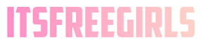 Free girls, Live Sex Shows, Free Chat with Girls Logo