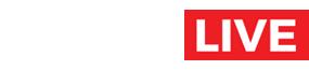 HUSTLER Live Logo