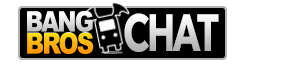 BangBrosChat Logo