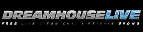 Dream House Live Logo
