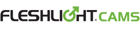 Fleshlight Cams Logo