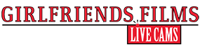 Girlfriends Live Cams Logo