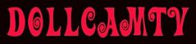 dollcam Logo