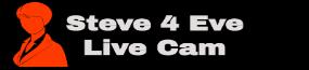 Steve 4 Eve Live Cam Logo