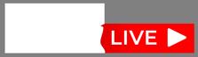 Slixa Live Logo