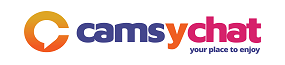 CamsYChat Logo