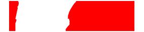 Idealgasm Live Logo