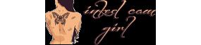 Inked, pierced and alt models Logo