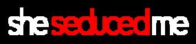 SeduceMeCams Logo