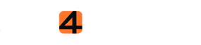 Adam4AdamLive Logo