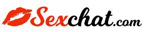free webcam shows Logo
