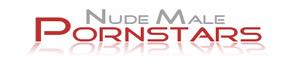 Nude Male Pornstars 2 Logo
