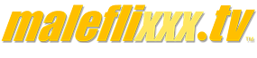 Maleflixxlive Logo