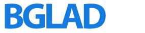 BGLAD Logo