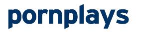 PornPlays Cams Logo