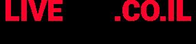 מצלמות סקס גייז Logo