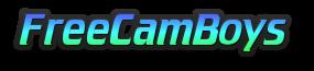 FREE CAMBOYS, GAY CAMBOYS Logo
