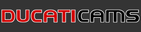 DucatiCams - Trenton Ducati & Friends Live on Cam Logo