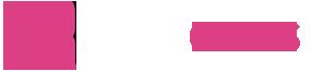 MrMan Cams Logo
