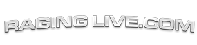 Raging Stallion Live Gay Cams Logo