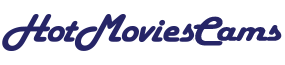 Hot Movies Cams Logo